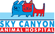 SKY CANYON ANIMAL HOSPITAL